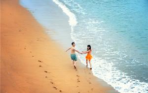 【舟山图片】枸杞岛攻略--上海最近的蓝水海岛,摄影度假的天堂