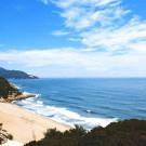 南澳岛攻略图片