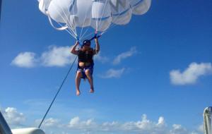 马尔代夫娱乐-降落伞