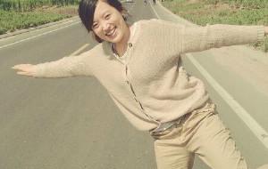 【青州图片】随便传几张,纪念我们的第一次自驾游,