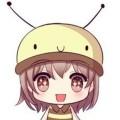 蚂蜂窝涨姿势