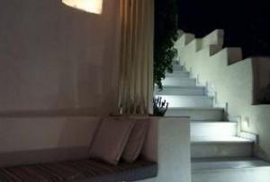 圣托里尼娱乐-Tango Bar Santorini
