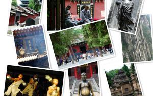 【郑州图片】寻古中原2-少林寺全攻略 JOJO出品