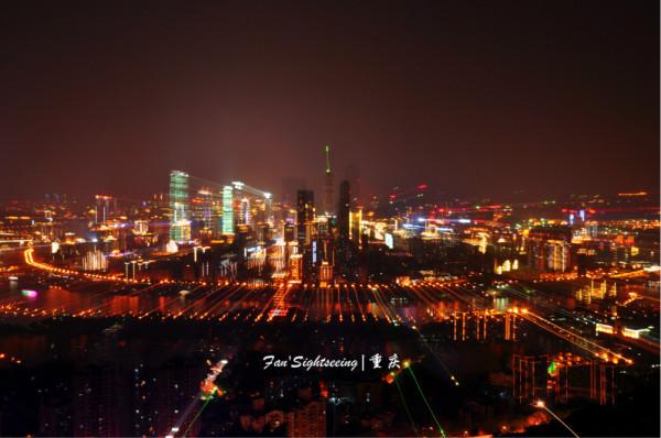 北京到重庆有高铁吗,北京到重庆高铁多少钱,北京到重庆高铁时刻表