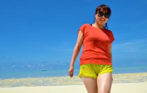 【沙巴图片】海上绽放 随心而动——KAPALAi卡帕莱 (含吉隆坡两日游攻略)