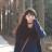 boston_zhang