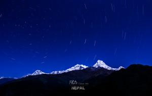 【尼泊尔图片】像将古硬币投进海螺——2012尼泊尔行迹(多图,多文)