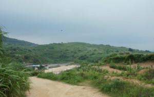 【连江图片】连江定海!那个像天涯海角的地方!