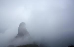 【铜仁图片】又去梵净山
