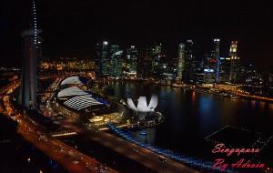 【民丹岛图片】小猴环游世界之新加坡、民丹岛游记+攻略(更新完毕)