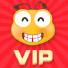 蚂蜂窝VIP