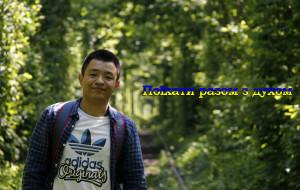 【乌克兰图片】大选前一周(乌克兰利沃夫)之旅