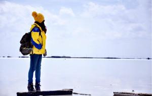 【西北图片】只留住思念--慢灵魂游走西北