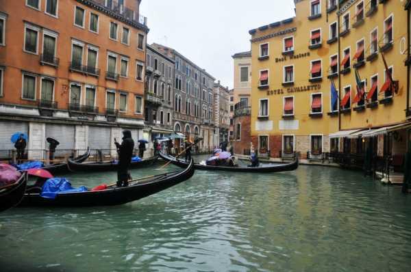 全欧洲有多少人口_全家七口欧洲自助游之英国篇,酒店分享 风景美图