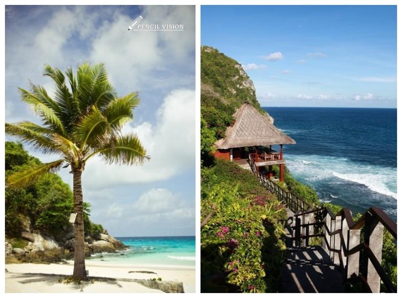 巴厘岛最佳旅游时间_巴厘岛和普吉岛哪个好,巴厘岛和普吉岛哪个好玩 - 蚂蜂窝