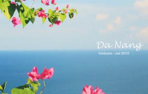 【大城图片】(◕‿◕✿)  2013 暑假暴走越柬泰の越南☜♥