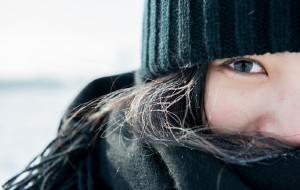 【吉林市图片】2013收官之旅——〉哈尔滨-雪谷-雪乡-长白山-吉林雾凇