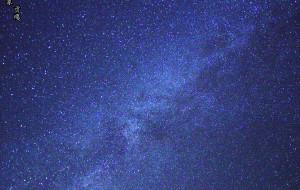 【小金图片】11月初冬日照金山(贡嘎)、中路乡、夹金山