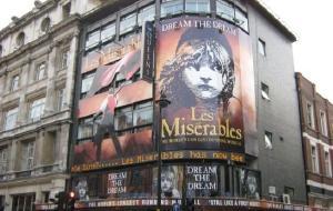 英国娱乐-女王剧院