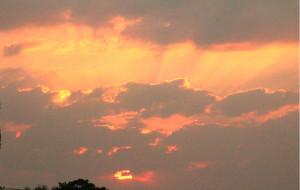 【商丘图片】河南商丘、安徽亳州、阜阳两日游