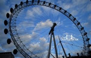 【剑桥图片】日不落的英格兰,30天英伦游学记。(伦敦、牛津、湖区、约克、惠特比、剑桥、怀特岛)