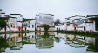 中国最美的40个旅游景点,中外游客都喜欢!