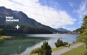 【慕尼黑图片】【深度瑞士游】Grüezi!Switzerland(多图&干货)