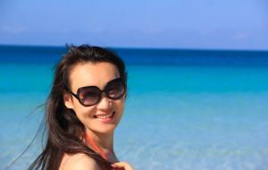 【长滩岛图片】【看世界】梦幻白沙滩—长滩岛