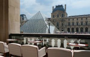 巴黎娱乐-马列咖啡