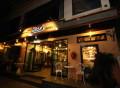 暹罗之星酒店(Siam