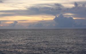 【西沙群岛图片】一波三折的西沙偷渡之旅