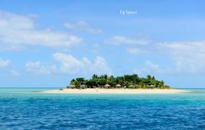【斐济图片】斐济-十年