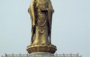 【普陀山图片】2014普陀山三日求子祈福攻略(详细路线)