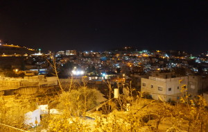【特拉维夫图片】一样的特拉维夫,不一样的耶路撒冷