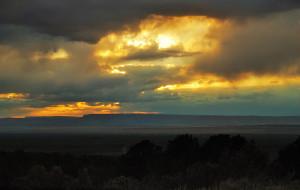 【锡安国家公园图片】锡安公园徒步半日游(Zion National Park)