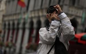 【贝希特斯加登图片】用图片带你去旅行,记录德、比、奥自由行足迹