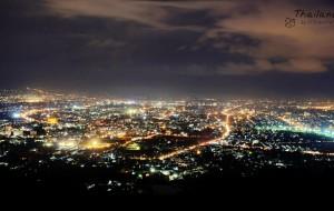 【清莱图片】去到泰北吹吹风,机车上的旅行--清迈、拜县、清莱、曼谷游