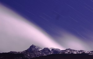 【哈巴雪山图片】哈巴雪山大环线徒步路线-哈巴雪山虎跳峡徒步穿越攀登