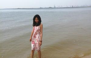 【鲅鱼圈图片】#消夏计划#营口——鲅鱼圈慢生活