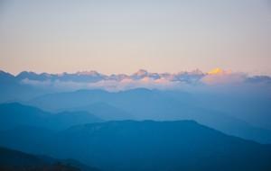 【博卡拉图片】【图·行】尼泊尔跨年之行 十五天雪山徒步古城之旅