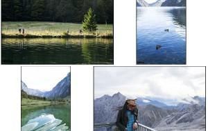 【天鹅堡图片】你最难忘—2014年秋天自驾在奥地利、斯洛伐克、捷克、德国的16天之德国篇(攻略+游记)