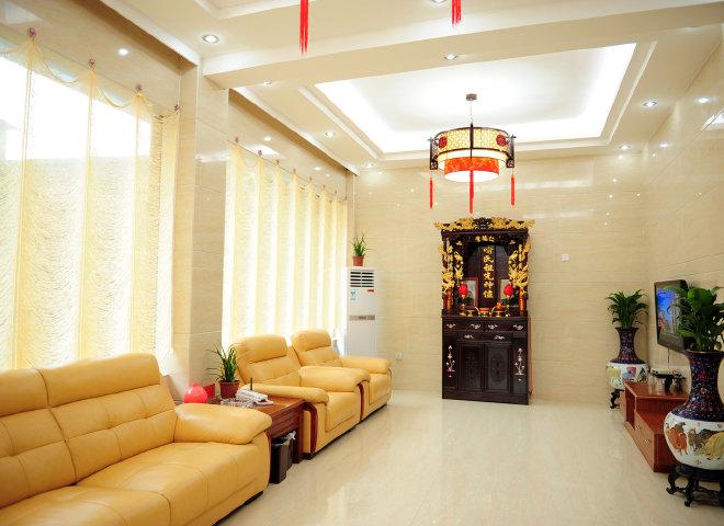 衡阳南岳-望城(家庭)宾馆预订