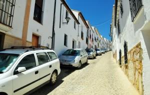 【西班牙图片】一起私奔——西班牙龙达Ronda