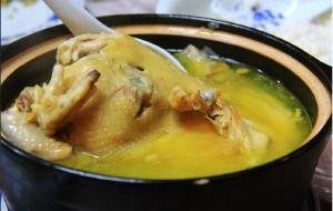 宏村美食-居善堂--官邸私厨(原宏村居善堂餐厅)
