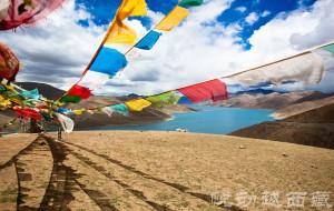 【波密图片】悦动越西藏——无四驱,照越野!(纯属巧合,为318国道献上318张照片)
