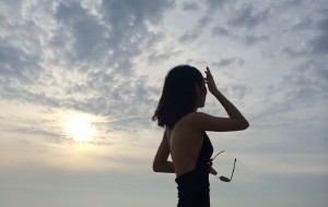 【平潭图片】【夜空中最闪亮的星】平潭,东甲岛and塘屿岛