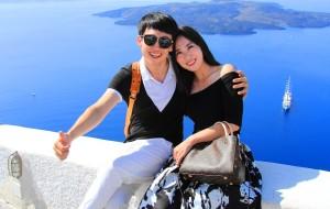 【瑞士图片】《与爱同行 漫步欧洲》——法国、瑞士、希腊超详细18日浪漫自由行游记