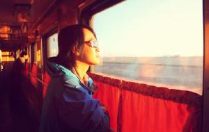 【蒙古图片】背包去环游(4年环球旅行攻略+游记)火热更新中 蒙古篇(乌兰巴托+布尔干蒙古包之旅)