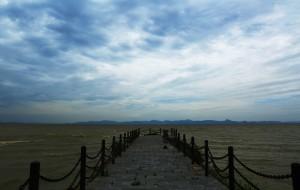 【合肥图片】#消夏计划#。。。。。。。。环  巢  湖    1   5    8