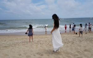 【海陵岛图片】走吧↗去看海 ,醉美~海陵岛&广州长隆 三天两夜之旅